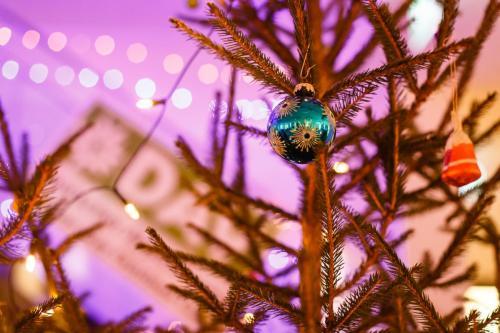 Weihnachten-84